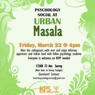 Urban Masala Pub Night March 22 2013.jpg