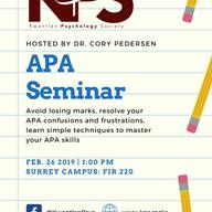 APA seminar spring 2019.png