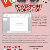 2016-03-02 PowerPoint Workshop.jpg