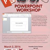 2016-03-02 PowerPoint Workshop.jpg