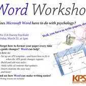 Word Workshop Mar 2013.jpg