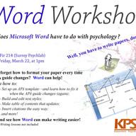 Word Workshop Mar 2013.jpg