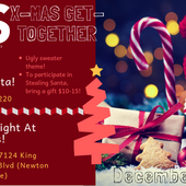 KPS Xmas Get-together & Pub Night 2018.p