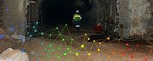 Emesent-Hovermap-Handheld-LiDAR-scanning