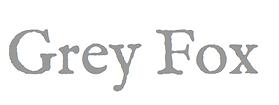 greyfox logo.png