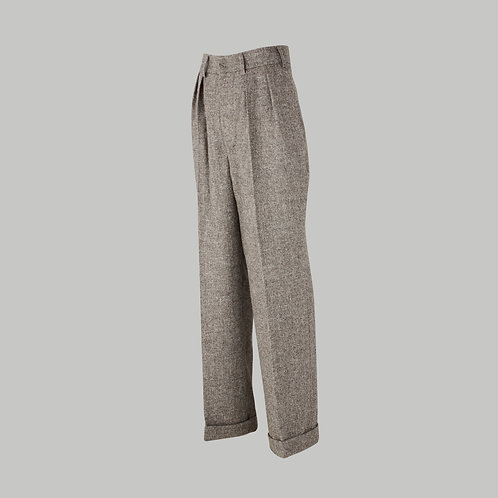 The Melbourne Trousers