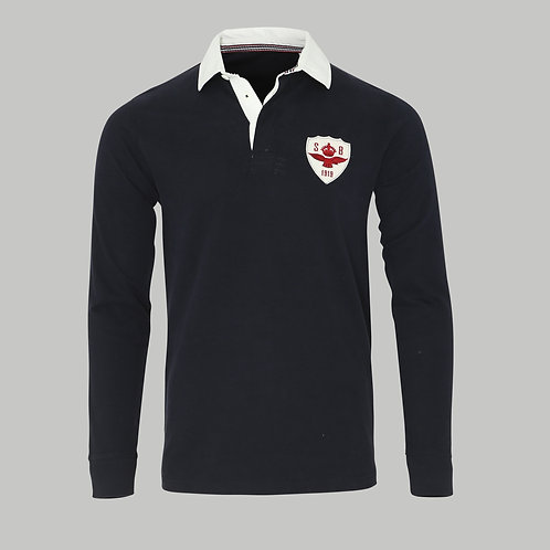 The Stirling Jersey