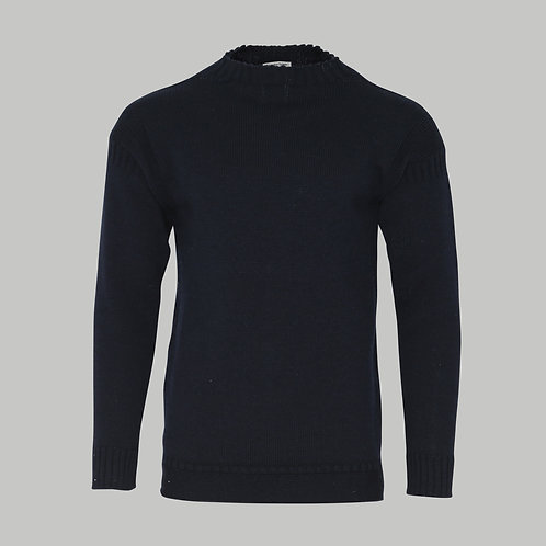 The Eliot Jumper