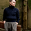 Thumbnail: The Henshaw Rollneck