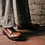 Thumbnail: The Buxton Derby Boot