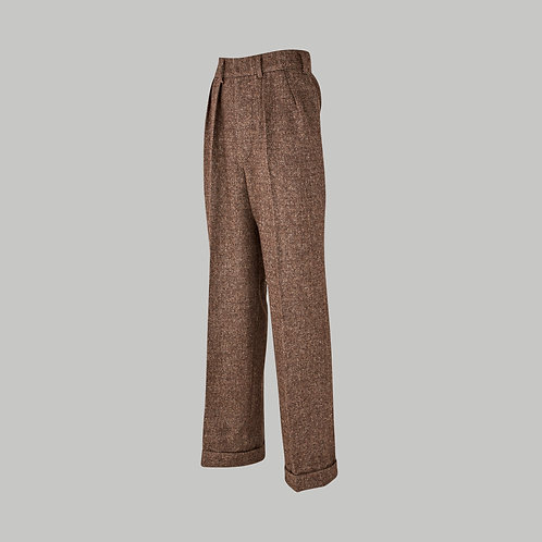 The Wingfield Trousers