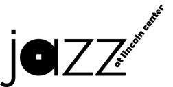 JazzatLC