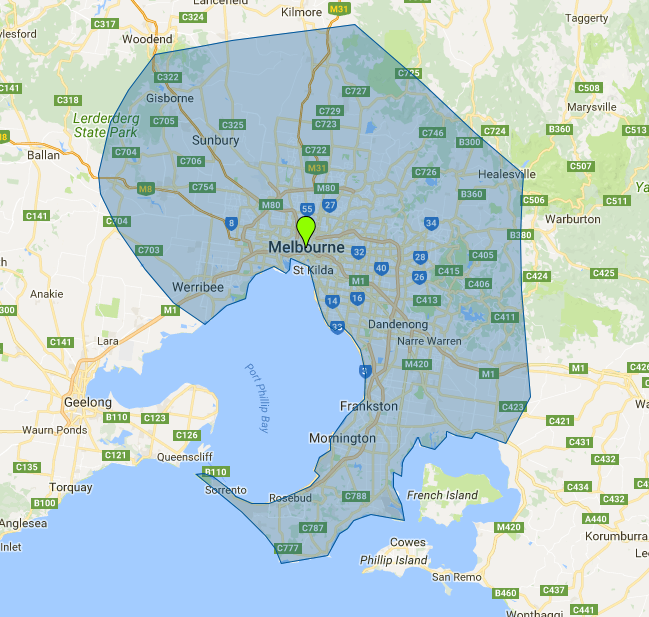 Greater Melb Coverage Map.PNG