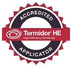 accredited%20termidor%20applicator_edite