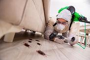 pest control defender.jpg