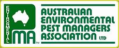 AEPMA_logo.png