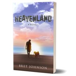 Heavenland