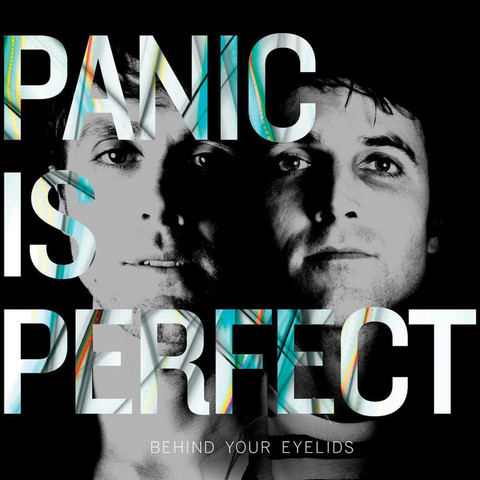Panic Is Perfect