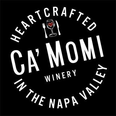 Ca'Momi Wine & Osteria