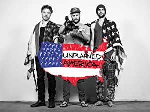 No Roles For Sam/Unplanned America