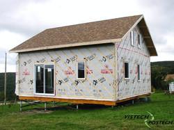 cottage-postech-screw-pile-construction