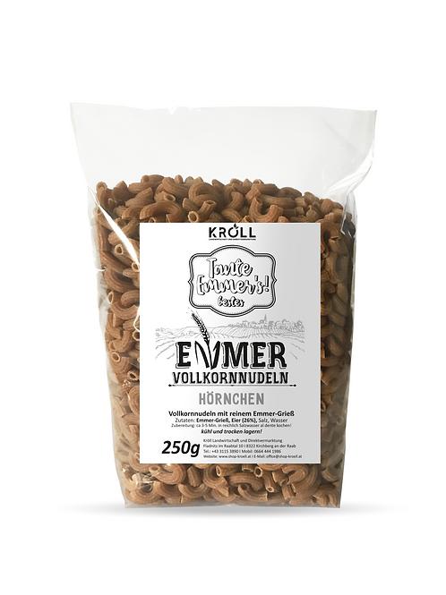 Emmer-Hörnchen 500g