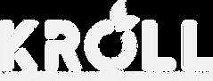 Logo Lightgray .png