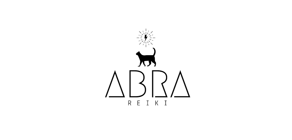 Abra_Website_Header.png