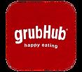 grubhub3.png