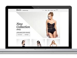 """""""Preço somente por INBOX ou DIRECT"""": prática é considerada ilegal pelo Lei do E-commerce."""