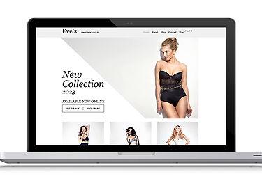 İç Web Tasarım