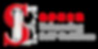 ESR logo_primary_full colour.png