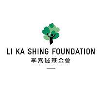 LKSF Full Logo.jpg
