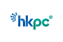 hkpc.png