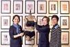 社企樂柔美設計內衣 助姊妹重建自信 為乳癌患者着想的胸圍