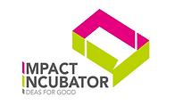 impact incubator.png