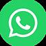 ComfortMe_Whatsapp