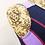 Thumbnail: Mentha Swimwear 泳衣