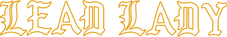 Lead Lady logo.png
