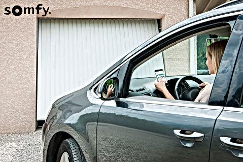 Somfy (21).jpg