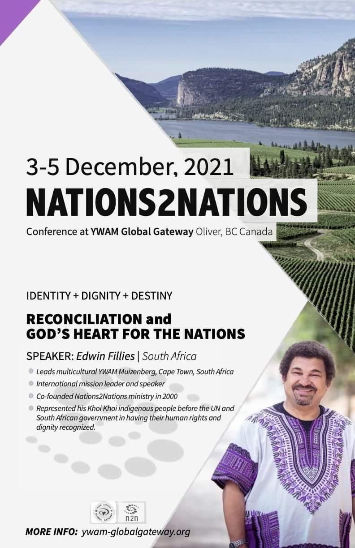 Nation2Nation.JPG