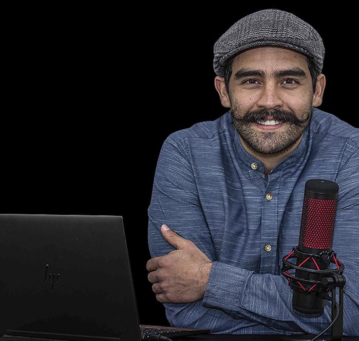 Gustavo37.png