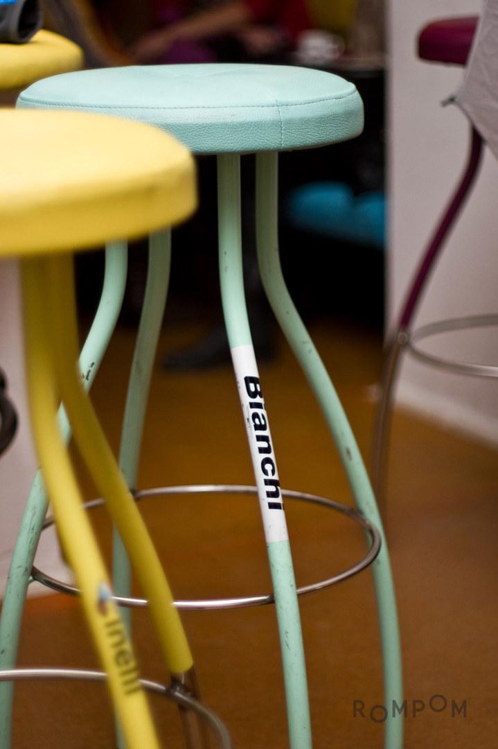 Bi-ko-fe, zasnova in izveba - Stoli 0.JP