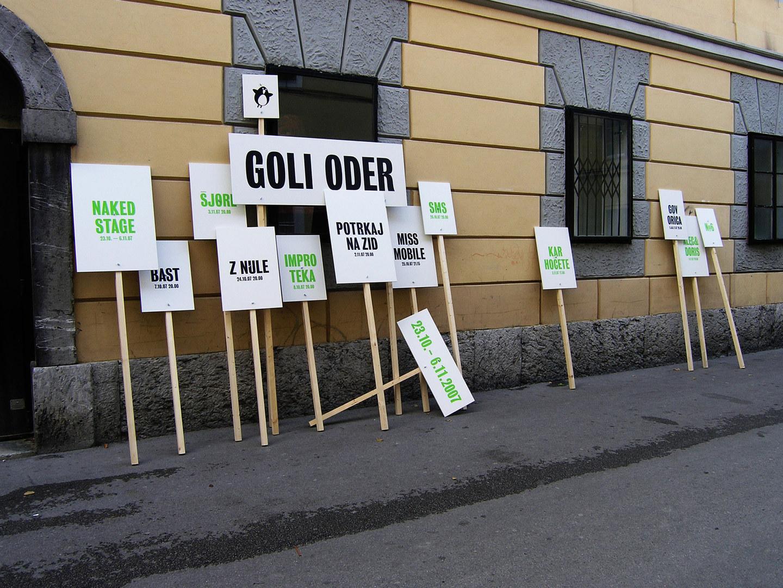 Goli_oder,_zasnova_in_izvedba_prenosnih_