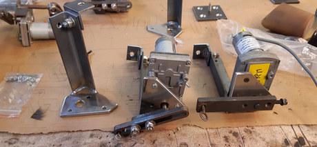 Lampe - Oscilator 2.jpg