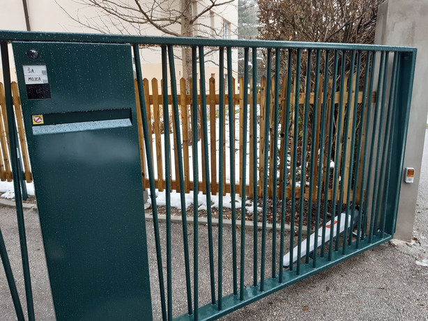 Vrata - Rozna 7.jpg