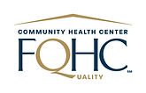 FQHC Primary Logo 4c Lg.jpg