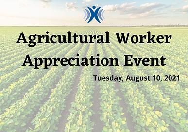 Agricultural Worker Appreciation Event.png