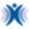 CRCHC-Transparent-Logo.png