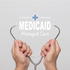 NC Medicaid Managed Care is Live